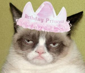 grumpy-cat-bday-princess